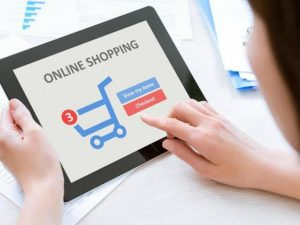 Ahorrar dinero a través de Internet