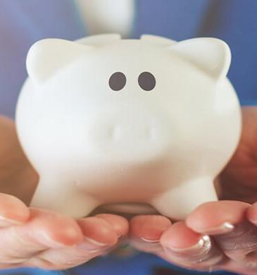 Administrar tu dinero