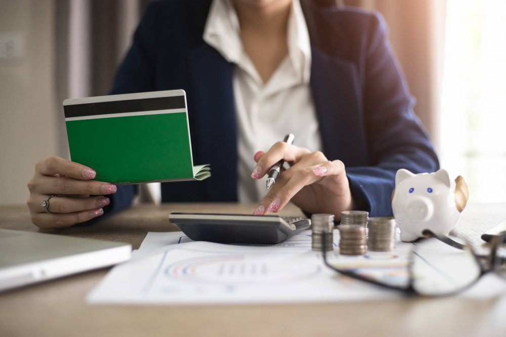Solicitar préstamos personales online